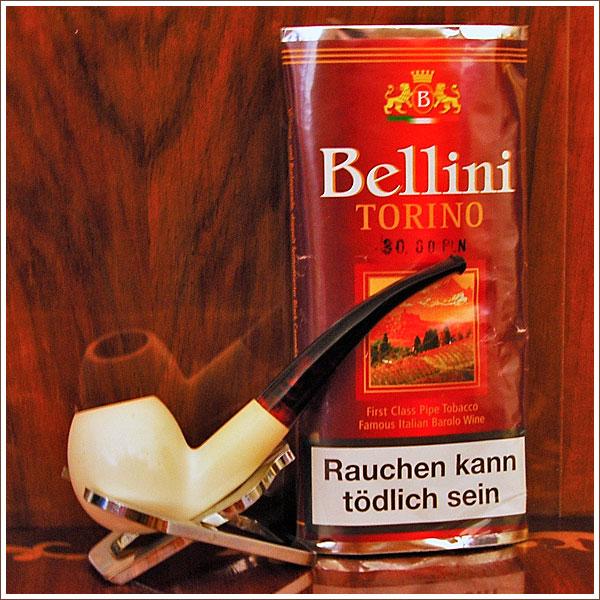 Akcja Recenzja – Bellini Torino