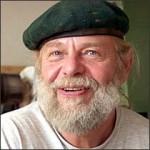 Teddy Knudsen – fajkarz artysta