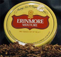 Veto: Erinmore Mixture