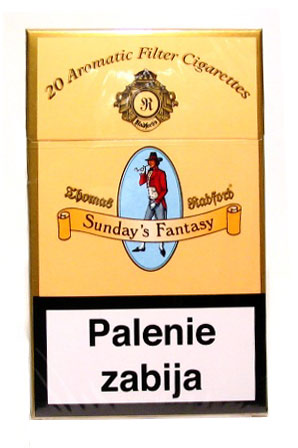 https://www.fajka.net.pl/wp-content/uploads/2010/08/sundays_fantasy.jpg