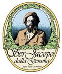 Śledztwo w sprawie Ser Jacopo