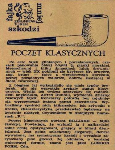 Tuzin Zbigniewa Turka (13)