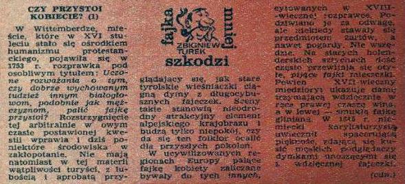 Tuzin Zbigniewa Turka (15)