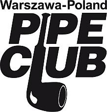 Zaproszenie do PC Warszawa