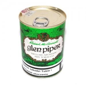 Tytoń fajkowy Robert McConnell Glen Piper 100g