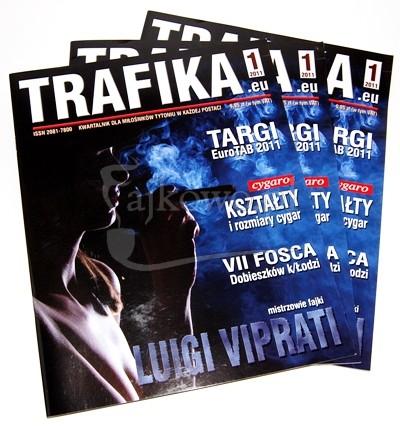 TRAFIKA.eu *trójka