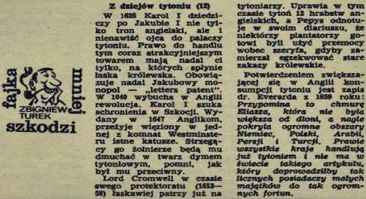 Tuzin Zbigniewa Turka (18)