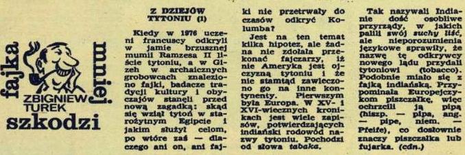 Tuzin Zbigniewa Turka (17)