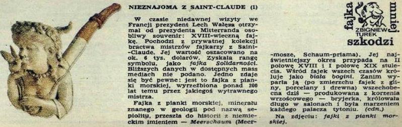 Tuzin Zbigniewa Turka (23)