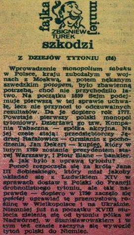 Tuzin Zbigniewa Turka (19)