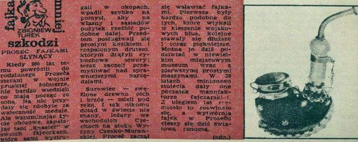 Tuzin Zbigniewa Turka (20)