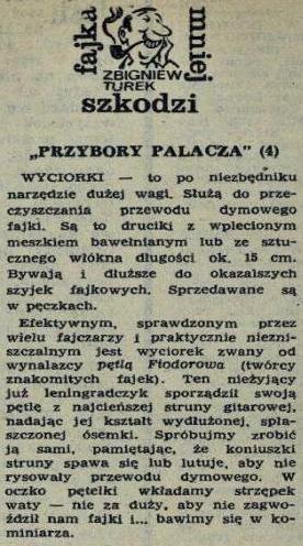 Tuzin Zbigniewa Turka (22)