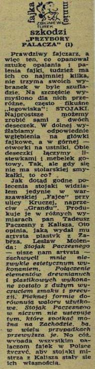 Tuzin Zbigniewa Turka (21)