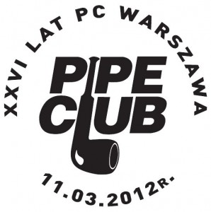 XXVI turniej urodzinowy PC Warszawa