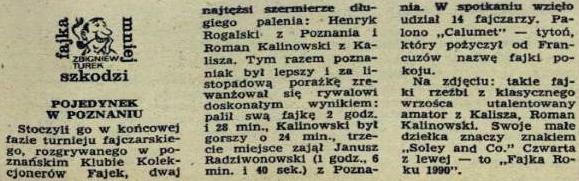 Tuzin Zbigniewa Turka (26)