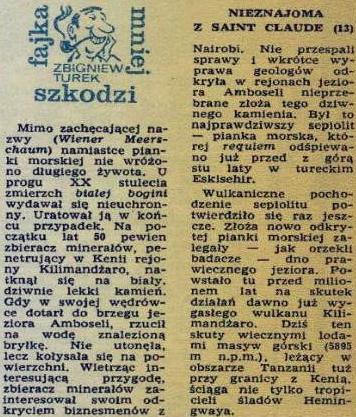 Tuzin Zbigniewa Turka (24)