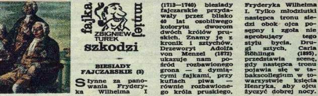Tuzin Zbigniewa Turka (25)