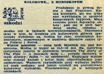 Tuzin Zbigniewa Turka (27)