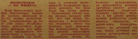 Tuzin Zbigniewa Turka (28)