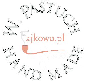 Wojtek Pastuch na Fajkowo!