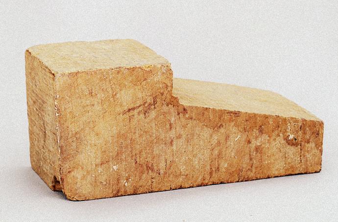 briar block