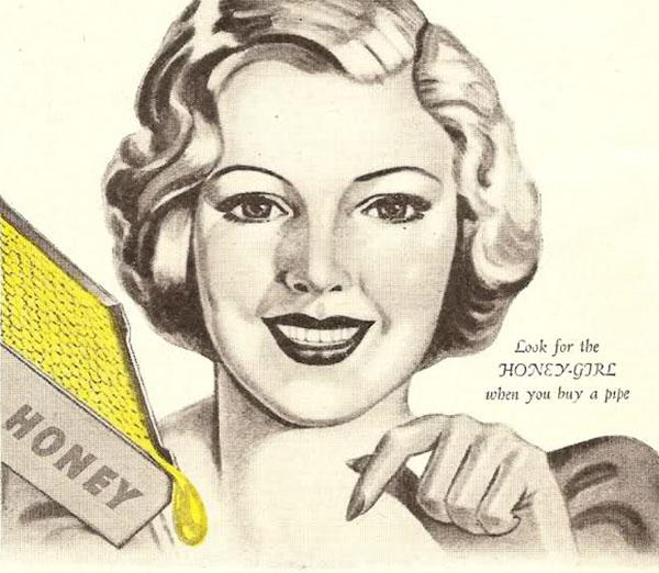Giveaway 2 – KB&B Yello-Bole Filter Brush