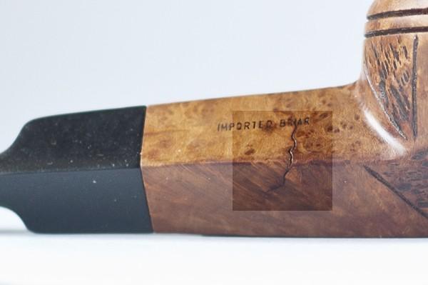 Jak opisać fajkę poradnik aukcja (16)