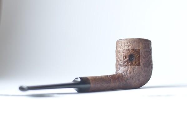 Jak opisać fajkę poradnik aukcja (18)