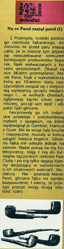 Tuzin Zbigniewa Turka (35)