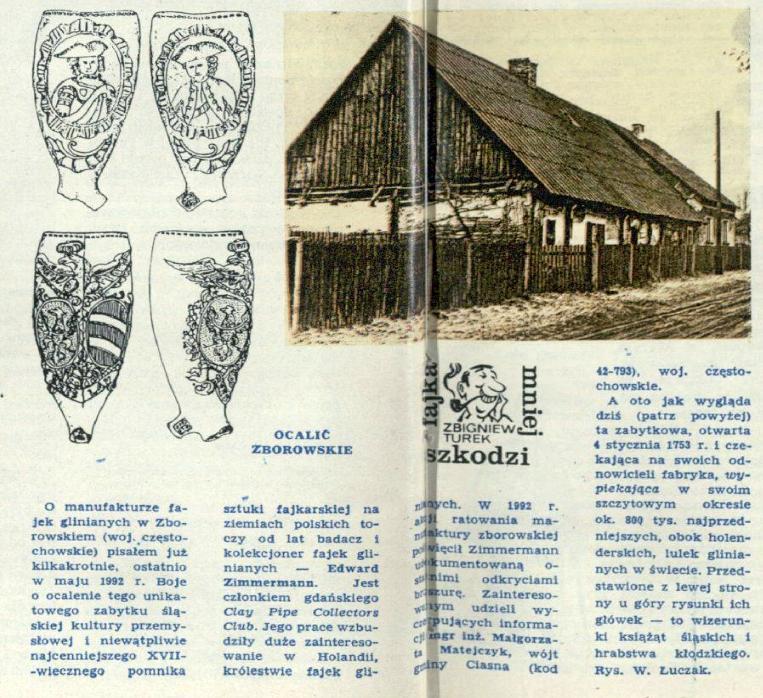 Tuzin Zbigniewa Turka (30)