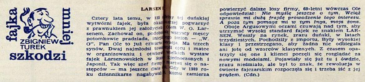 Tuzin Zbigniewa Turka (31)