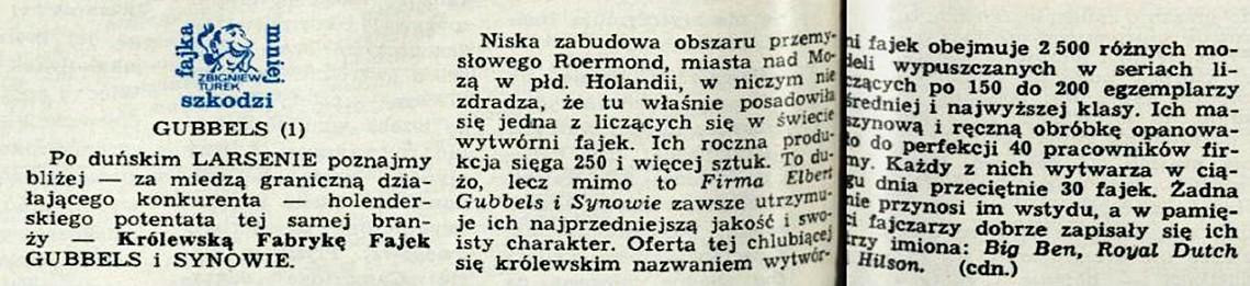 Tuzin Zbigniewa Turka (32)