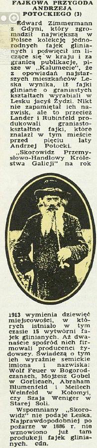 Tuzin Zbigniewa Turka (36)