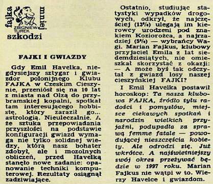 Tuzin Zbigniewa Turka (34)