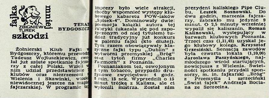 Tuzin Zbigniewa Turka (33)