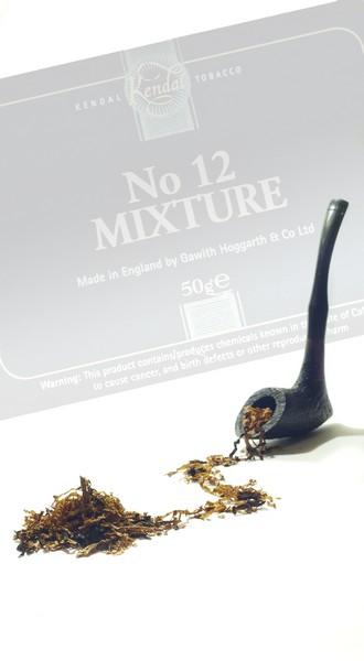 GH No.12
