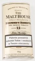 Dan Tobacco Malthouse