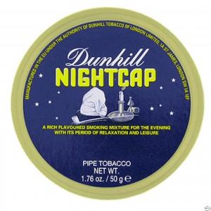 Dunhill Nightcap