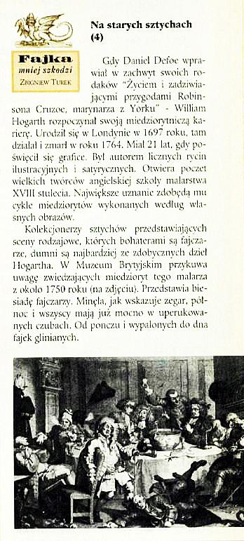 Tuzin Zbigniewa Turka (38)