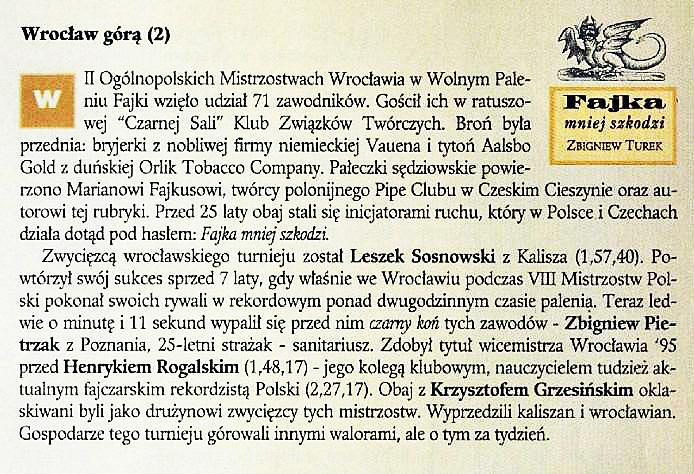 Tuzin Zbigniewa Turka (39)