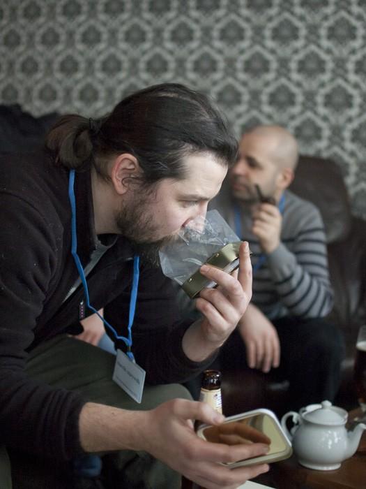 spotkanie fajkanet 9 marca 2013 (11)