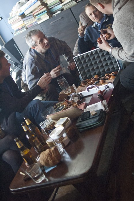 spotkanie fajkanet 9 marca 2013 (21)