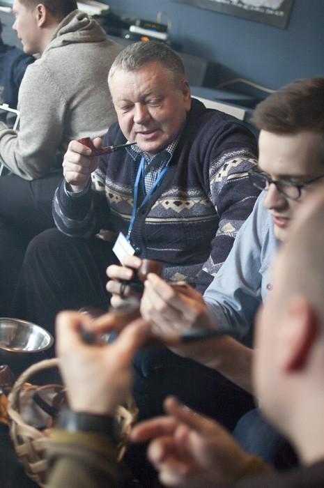 spotkanie fajkanet 9 marca 2013 (22)