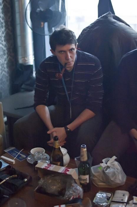 spotkanie fajkanet 9 marca 2013 (29)