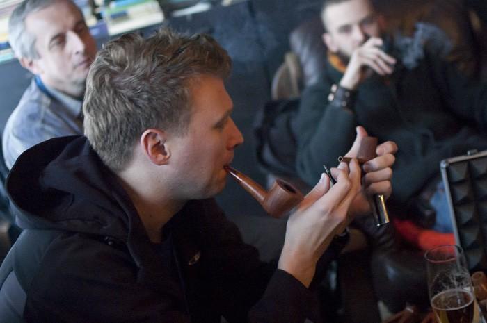 spotkanie fajkanet 9 marca 2013 (31)
