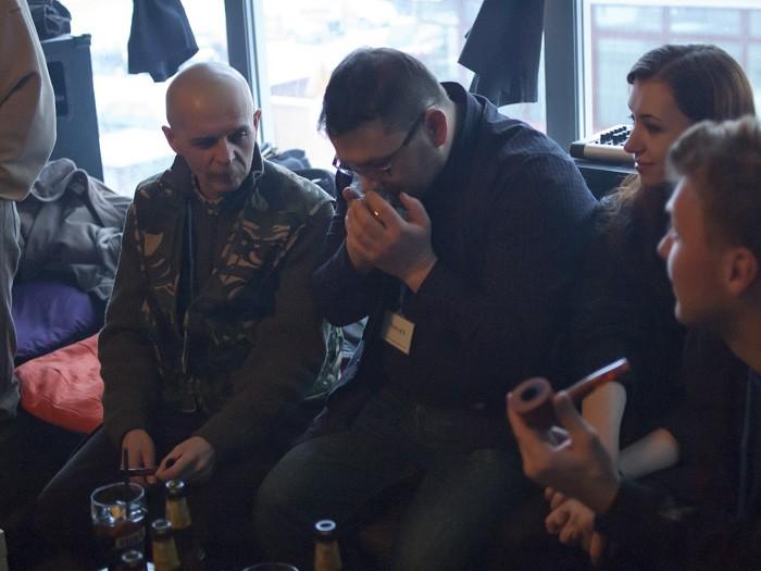 spotkanie fajkanet 9 marca 2013 (34)