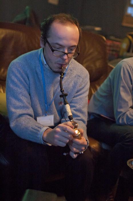 spotkanie fajkanet 9 marca 2013 (40)