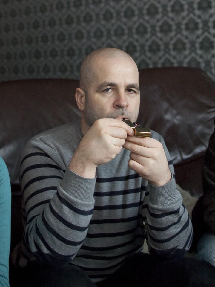 spotkanie fajkanet 9 marca 2013 (6)