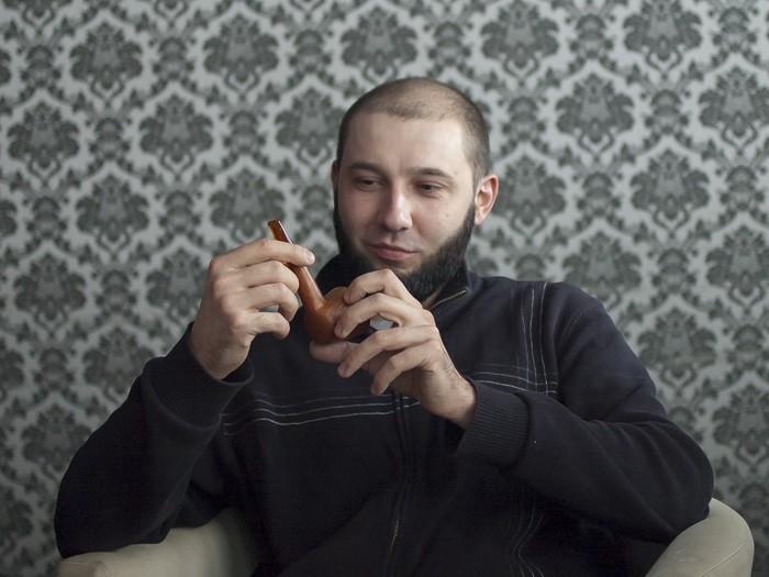 spotkanie fajkanet 9 marca 2013 (8)