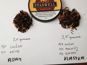 Jak palić aromaty. Część praktyczna.